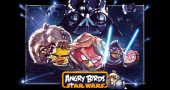 Sony win the rights to Angry Birds movie