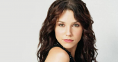 Sophia Bush talks Coachella Festival