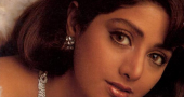 Sridevi hopes to emulate Meryl Streep's career