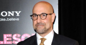 Stanley Tucci joins the cast of Transformers 4