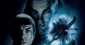 Star Trek Into Darkness gets early UK release