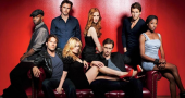 Stephen Moyer to direct True Blood Season 6 Episode 1