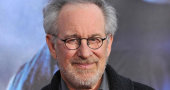 Steven Spielberg to direct James Bond film in the future?