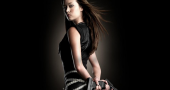 Summer Glau and the 'curse of the show killer'