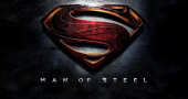 Superman fans react to Man of Steel's Jenny Olsen news