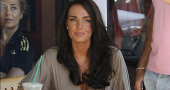 Tamara Ecclestone proud of Playboy pictures