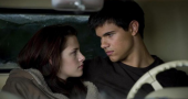 Taylor Lautner is Twilight's last hope for MTV Movie Award