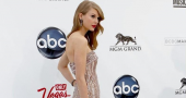 Taylor Swift clears up Michael J. Fox feud