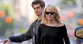 The Amazing Spider-Man 2 to kill off Emma Stone's Gwen Stacy