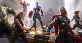 The Avengers, The Amazing Spider-Man, X-Men: Marvel planning huge cross-over movie?