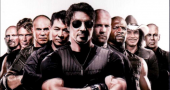 The Expendables 3: Steven Seagal out, Jackie Chan in? Sylvester Stallone gives his views