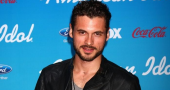 The Following's Adan Canto joins cast of X-Men: Days of Future Past