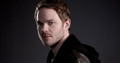 The Following's Shawn Ashmore discusses Weston's big return