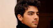 Joe Jonas caught in picture and video scandal
