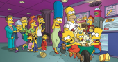The Simpsons, Family Guy, American Dad and Bob's Burgers all see ratings drop