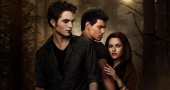 The Twilight Saga versus The Hunger Games Franchise: Who Will Be The Box Office Champion?