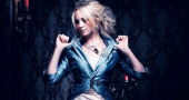 The Vampire Diaries Candice Accola talks appearing in The Originals