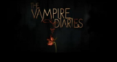 The Vampire Diaries Julie Plec says Elena and Katherine have more in common than they think