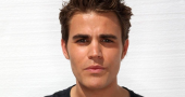 The Vampire Diaries Paul Wesley discusses his personal style