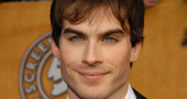 The Vampire Diaries kill off Ian Somerhalder's Damon