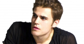 The Vampire Diaries kills off Paul Wesley's Stefan