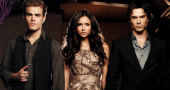 The Vampire Diaries season four schedule update