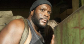 The Walking Dead movie will happen says Chad Coleman