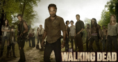 The Walking Dead season three finale leaves fans disappointed