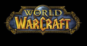 The World of Warcraft movie casting news