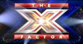 The X Factor to have a winners competition featuring Leona Lewis, Little Mix and more