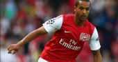 Theo Walcott tips Arsenal title challenge