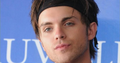 Thomas Dekker still struggling to get Nico Tortorella movie The Walk of Fame going