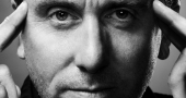 Tim Roth talks about working with inexperienced directors