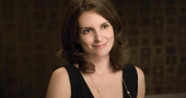Tina Fey talks 30 Rock end and new movie Admission