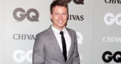 Todd Lasance wants his Julius Caesar to be darker