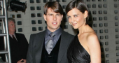 Tom Cruise opens up about Kate Holmes divorce, says it was unexpected
