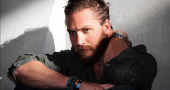 Tom Hardy cast as Green Lantern for Justice League movie