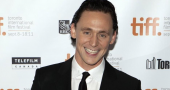 Tom Hiddleston cast as villain in Star Wars: Episode VII