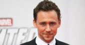 Tom Hiddleston reveals the qualities he finds attractive in women