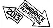 Top 3 films to see at this year's Sundance Film Festival