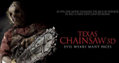 Trey Songz helps Texas Chainsaw 3D win big at US Box Office