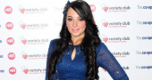 Tulisa talks life after N-Dubz