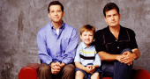 Two and a Half Men to be renewed for Season 11?