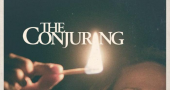 Vera Farmiga and Patrick Wilson in new The Conjuring trailer