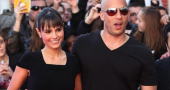 Vin Diesel, Paul Walker and Jordana Brewster in final Fast and Furious 6 trailer
