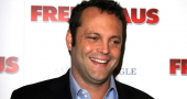 Vince Vaughn and Owen Wilson in new The Internship trailer