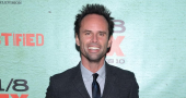 Walton Goggins talks 'Justified' finale