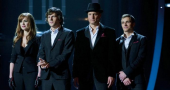 Watch the opening scene from 'Now You See Me'