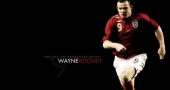 Wayne Rooney's transfer to PSG