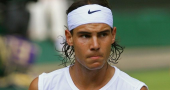 Well rested Rafael Nadal seeks 9th Monte Carlo crown